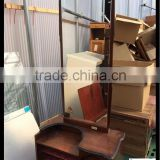 High quality and Various types of dresser chair for bed room