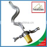 Stainless Steel 240V 5500W electric heating element brewing