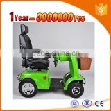 comfortable mini go kart/ buggy china factory