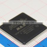 New original IC CHIP CPLD/FPGA EPM7256AETC144-10N TQFP-144 making EPM7256AETC144-10N