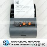 Portable Bluetooth thermal printer for Android mobile---from orignial manufacturer with 15 years experience