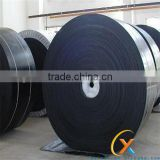 Heat resistant Fabric Conveyor Belt, rubber flat conveyor belt                                                                         Quality Choice