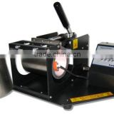 Heat press Mini mug transfer press Heat press mug transfer press