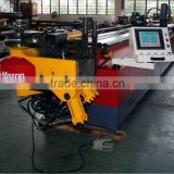 CNC single head hydraulic pipe bending machine Hydraulic pipe bending machine tube bending machine