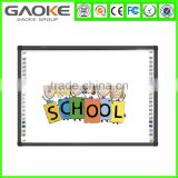 China manufacturer educational equipment green chalkboard cheap school blackboard schools writing white board