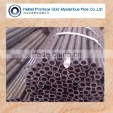 ASTM A179 Low Carbon Steel Tubes Pipes Buy Direct From China Heat Exchanger