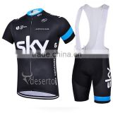 wholesale cycling jerseys women short sleeve cycling jersey sets racing cycle bike jersey with high quality oem