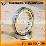 100x180x46 mm home appliances motorcycle parts cylindrical roller bearing N 2220E N2220E
