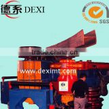 W24YPC-260 Heavy Duty hydraulic Metal H profile bending machinery                                                                         Quality Choice