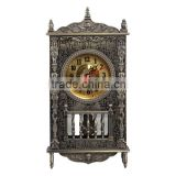 2015 New Style Antique Beside Table Clocks