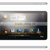 6 inch android tablet pc, 10.1 inch android tablet 4gb ram