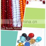 fashion jewelry 2016,china jewelry wholesale, beads for jewelry making,bead landing wholesale