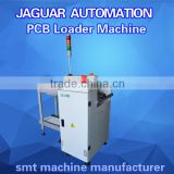 Automatic PCB Magazine loader for SMT assemby line