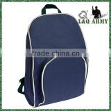 2014 New Basic Backpack School Backpcak