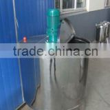 mixing tank, juice mixing tank, sugar melting tank, heat preservation tank, storage tank