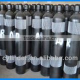 argon gas cylinder used in welding