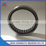 High precision NK IR LR NKIS NA HK series Knitting Machines needle roller bearing NA4913 NA4912 NA4911