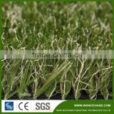 tencate artificial grass wall for garden/home/balcony decoration