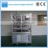 automatic dosing machine for blood test tube