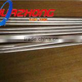 COPPER ALLOY SILVER SOLDER BRAZING WELDING RODS MANUFACTURER