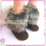 Wholesale doll boots, 18 inch doll shoes and american girl doll boots