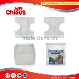 Adult diapers in bulk, adult sized baby diapers from China