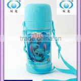 vacuum stainless steel bpa free water bottles,basil seed drink from thailand