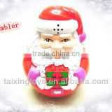 Newest Christmas Decoration Supplies Toys Gift to kids