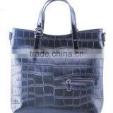 Fashion designer beautiful handle bag women wholesale china lady handbag,designer handbag for lady