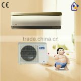 daikin 2 horsepower R410a inverter wall mounted split air conditioning                                                                         Quality Choice