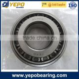 roller taper bearing 30308 tapered roller bearing size chart