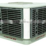 LTF-18A3-BP evaporative air cooler