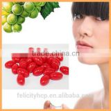 grape seed& soybean extract sotgel