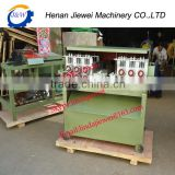 High efficiency toothpick making machine/bamboo toothpick making machine/wood toothpick making machine