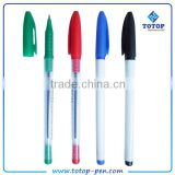laser acupuncture pen uniball pen