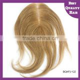 China factory dropshipping malaysian virgin hair silk top lace closure