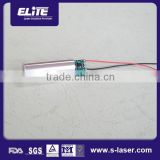 Auto power control direct green laser diode modules,beam expander lens for 532nm green light laser