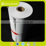 Thermal Paper UPP-110HG For sony printer