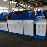 PS Recycling and Pelletizing Machine