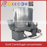 Knelson Concentrator, Disc Bowl Centrifuge,Gold Centrifugal concentrator