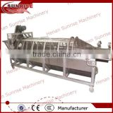 Cheap price fish skin removal machine 0086 13721438675