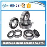 chrome steel ball bearing deep groove ball bearing 61920 , china bearing distributor