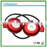 high quality bluetooth sports headset,bluetooth sports earphone wholesale