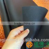 1.2mm/1.5mm/2mm EPDM pond liner/EPDM waterproof membrane