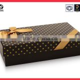 wholesale customised fancy packaging cardboard paper gift boxes,custom gift box, jewelry gift boxes on sale