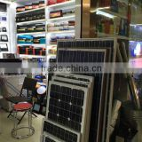 factory price Home Appliances Small Solar Energy Product