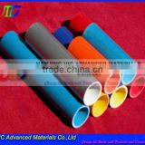 Colorful Glass Fiber Tube,High Quality,Multi-Purpose,Change the world with Products and Dreams