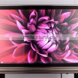High sensitive 42 inch ir touch frame,infrared touch screen for TV/Monitor