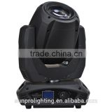 Top quality cheap price beamer projector 5r outdoor sky high beam light