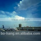 Air freight shipment / cargo to SAINT PETERSBURG/LENINGRAD LED Russia from China / via Hongkong-- skype:bhc-shipping004